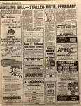 Galway Advertiser 1990/1990_12_13/GA_13121990_E1_002.pdf