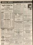 Galway Advertiser 1974/1974_02_21/GA_21021974_E1_004.pdf
