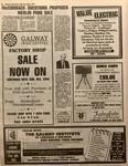 Galway Advertiser 1990/1990_12_13/GA_13121990_E1_020.pdf