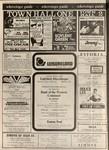 Galway Advertiser 1974/1974_02_21/GA_21021974_E1_008.pdf