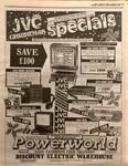 Galway Advertiser 1990/1990_12_13/GA_13121990_E1_005.pdf