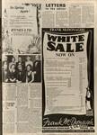 Galway Advertiser 1974/1974_02_21/GA_21021974_E1_003.pdf