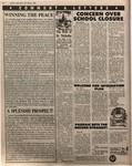 Galway Advertiser 1991/1991_03_07/GA_07031991_E1_018.pdf