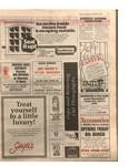 Galway Advertiser 1991/1991_03_07/GA_07031991_E1_011.pdf