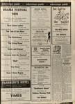 Galway Advertiser 1974/1974_02_21/GA_21021974_E1_011.pdf