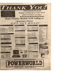 Galway Advertiser 1991/1991_03_07/GA_07031991_E1_007.pdf