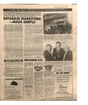Galway Advertiser 1991/1991_03_07/GA_07031991_E1_017.pdf