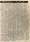 Galway Advertiser 1974/1974_02_21/GA_21021974_E1_009.pdf