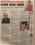 Galway Advertiser 1991/1991_03_07/GA_07031991_E1_014.pdf
