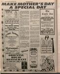 Galway Advertiser 1991/1991_03_07/GA_07031991_E1_020.pdf