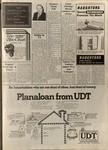 Galway Advertiser 1974/1974_02_21/GA_21021974_E1_005.pdf