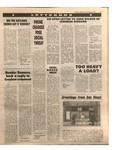 Galway Advertiser 1991/1991_03_07/GA_07031991_E1_019.pdf