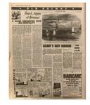 Galway Advertiser 1991/1991_03_07/GA_07031991_E1_010.pdf