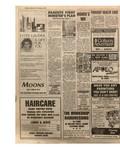 Galway Advertiser 1991/1991_03_07/GA_07031991_E1_002.pdf