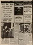 Galway Advertiser 1974/1974_02_21/GA_21021974_E1_006.pdf
