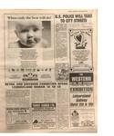 Galway Advertiser 1991/1991_03_07/GA_07031991_E1_015.pdf