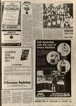 Galway Advertiser 1974/1974_02_21/GA_21021974_E1_007.pdf