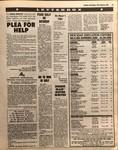 Galway Advertiser 1991/1991_01_17/GA_17011991_E1_019.pdf