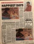 Galway Advertiser 1991/1991_01_17/GA_17011991_E1_011.pdf