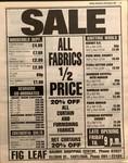 Galway Advertiser 1991/1991_01_17/GA_17011991_E1_013.pdf