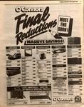 Galway Advertiser 1991/1991_01_17/GA_17011991_E1_005.pdf