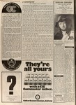 Galway Advertiser 1974/1974_02_21/GA_21021974_E1_002.pdf