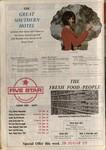 Galway Advertiser 1970/1970_10_01/GA_01101970_E1_006.pdf