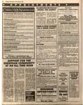 Galway Advertiser 1991/1991_01_17/GA_17011991_E1_012.pdf