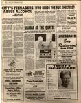 Galway Advertiser 1991/1991_01_17/GA_17011991_E1_006.pdf