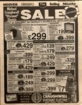 Galway Advertiser 1991/1991_01_17/GA_17011991_E1_003.pdf