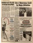 Galway Advertiser 1991/1991_01_17/GA_17011991_E1_014.pdf