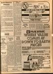 Galway Advertiser 1974/1974_05_09/GA_09051974_E1_005.pdf
