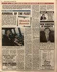 Galway Advertiser 1991/1991_01_17/GA_17011991_E1_016.pdf