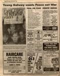Galway Advertiser 1991/1991_01_17/GA_17011991_E1_002.pdf