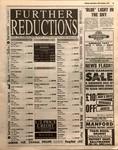 Galway Advertiser 1991/1991_01_17/GA_17011991_E1_015.pdf