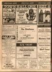 Galway Advertiser 1974/1974_05_09/GA_09051974_E1_008.pdf