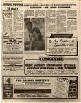 Galway Advertiser 1991/1991_01_17/GA_17011991_E1_004.pdf