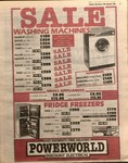 Galway Advertiser 1991/1991_01_17/GA_17011991_E1_009.pdf