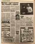 Galway Advertiser 1991/1991_01_17/GA_17011991_E1_008.pdf