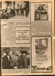 Galway Advertiser 1974/1974_05_09/GA_09051974_E1_003.pdf