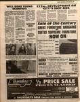 Galway Advertiser 1991/1991_01_17/GA_17011991_E1_007.pdf