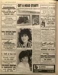 Galway Advertiser 1991/1991_07_04/GA_04071991_E1_014.pdf