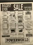 Galway Advertiser 1991/1991_07_04/GA_04071991_E1_005.pdf