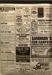 Galway Advertiser 1991/1991_07_04/GA_04071991_E1_002.pdf