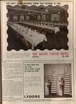 Galway Advertiser 1974/1974_05_09/GA_09051974_E1_015.pdf