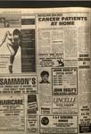 Galway Advertiser 1991/1991_07_04/GA_04071991_E1_004.pdf