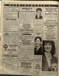 Galway Advertiser 1991/1991_07_04/GA_04071991_E1_020.pdf