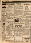 Galway Advertiser 1974/1974_05_09/GA_09051974_E1_002.pdf