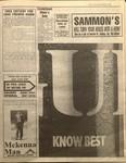 Galway Advertiser 1991/1991_07_04/GA_04071991_E1_017.pdf