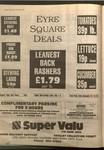 Galway Advertiser 1991/1991_07_04/GA_04071991_E1_008.pdf